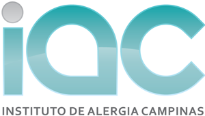 vacina para alergia, camarão, ovo, trigo, soja, teste alérgico, medicamentos, aspirina, doença do soro, exantema, DRESS,, alergia, tratamento para alergia, asma, rinite, bronquite, dermatite, alergia alimentar, intolerância a lactose, tratamento, campinas, imunologia, imunidade, urticária, angioedema, médico para alergia, Alergologia