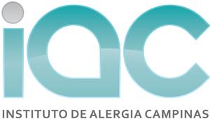 Clínica Médica, Clínica de Alergia, Clínica de Dermatologia, Campinas, Médicos Alergias, tratamentos de alergias, vacinas para alergias, alergias, pacientes alérgicos, alergia, tratamento para alergia, asma, rinite, bronquite, dermatite, alergia alimentar, intolerância a lactose, tratamento, campinas, imunologia, imunidade, urticária, angioedema, médico para alergia, Alergologia